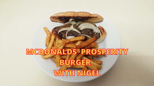 homemade-prosperity-burger-recipe-inspired-by-mcdonalds-malaysia