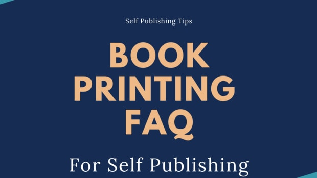 book-printing-faq-for-self-publishing