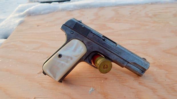 1903-colt-pocket-hammerless