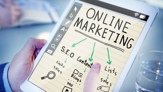 benefits-of-digital-marketing-for-small-businesses