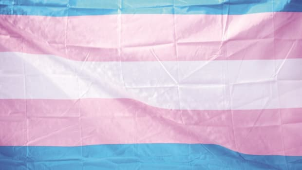 transgender-awareness-week-it-matters
