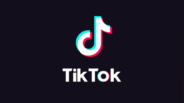 tiktok-in-china-how-does-it-compare-with-the-international-app