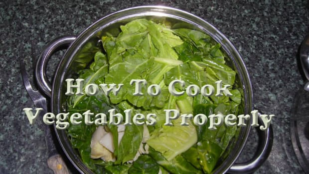 learn-how-to-cook-vegetables-2