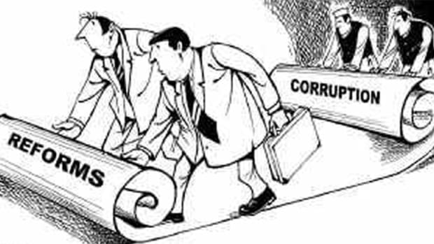 political-disorder-feeds-corruption