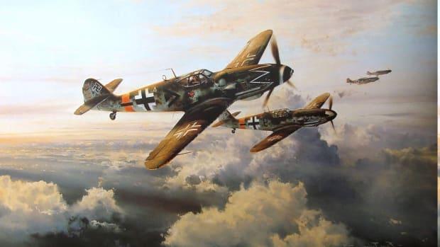 why-the-luftwaffe-failed-in-world-war-ii