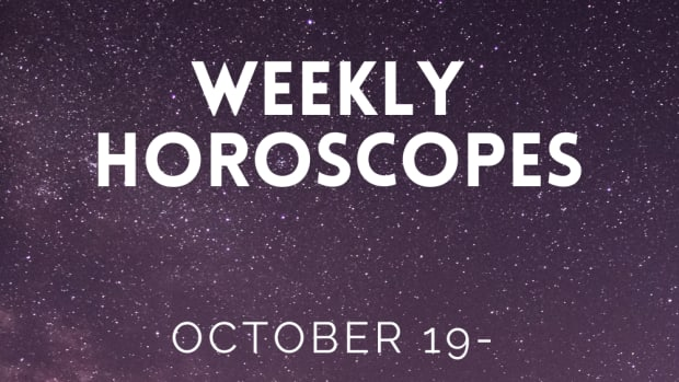 weekly-horoscopes-for-all-zodiac-signs-october-19-october-25