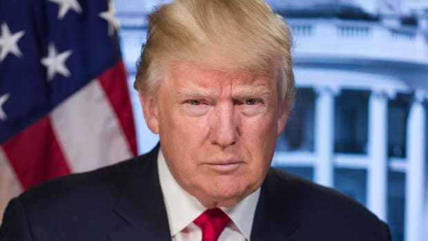 reasons-why-donald-trump-will-never-be-as-great-as-franklin-delano-roosevelt