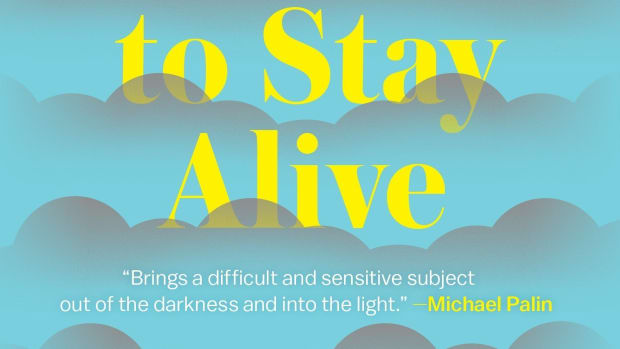 a-book-review-of-reasons-to-stay-alive-by-matt-haig