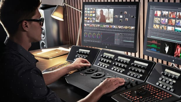 life-in-production-post-production-in-digital-storytelling