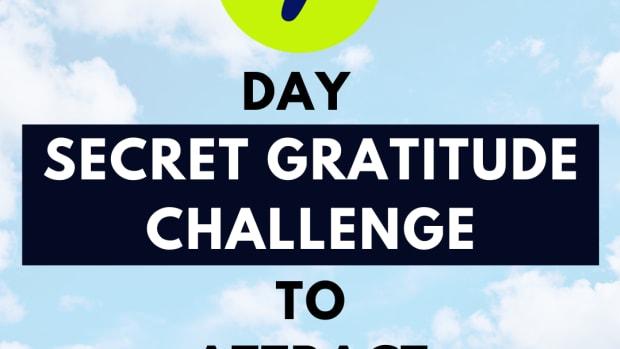 7-day-secret-gratitude-challenge-to-attract-abundance