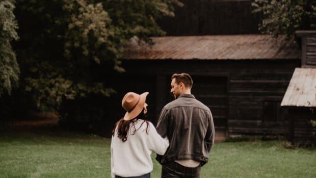 how-do-you-fix-relationship-problems