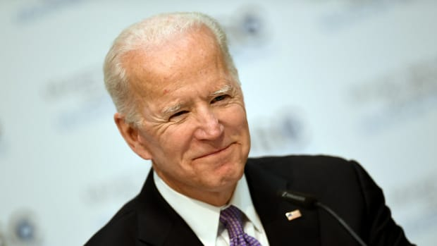 president-elect-biden-already-not-living-upto-his-promises-and-forsaking-his-alllies