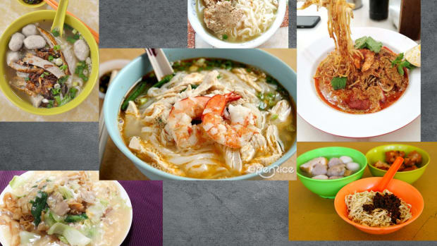 noodle-dishes-of-ipoh-malaysia