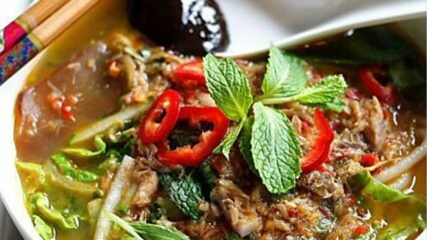 top-10-asian-countries-signature-cuisines
