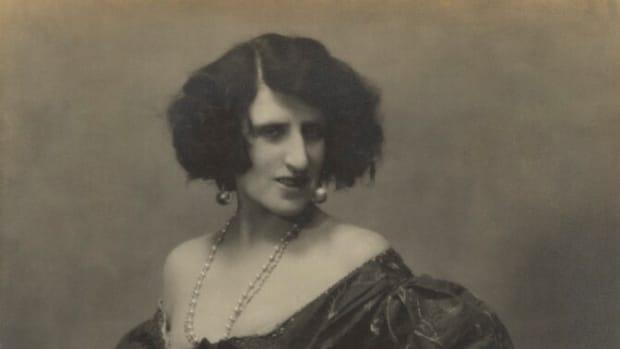 lady-ottoline-violet-anne-morrell