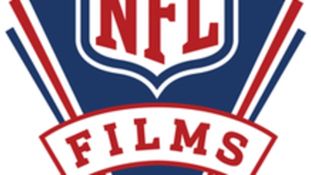 nfl-films-a-brief-history