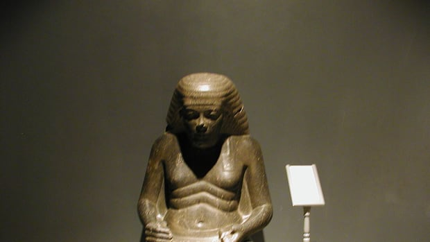 statue-of-amenhotep-son-of-hapu