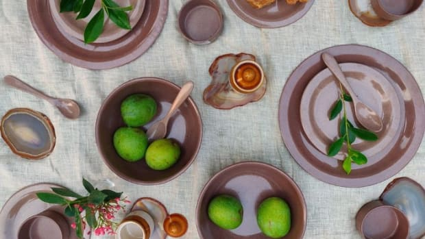 indias-first-bamboo-ware-brand-biomize