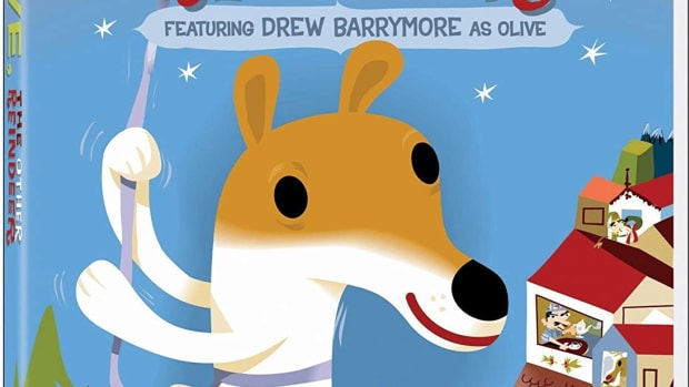 olive-the-other-reindeer-an-underdog-christmas-classic