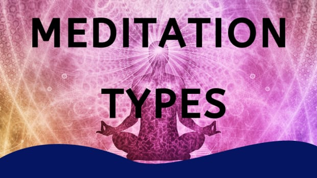 an-overview-of-meditation-types-practiced-throughout-the-world