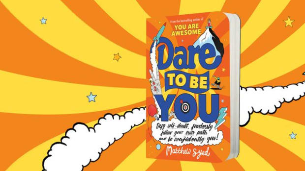 book-review-dare-to-be-you-matthew-syed