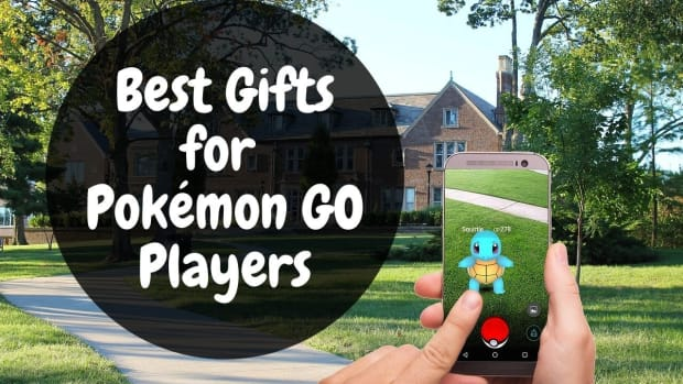 best-gifts-for-pokemon-go-players