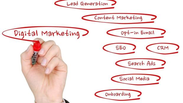 digital-marketing-strategies-grow-business