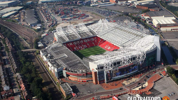 hotels-near-old-trafford-manchester-united