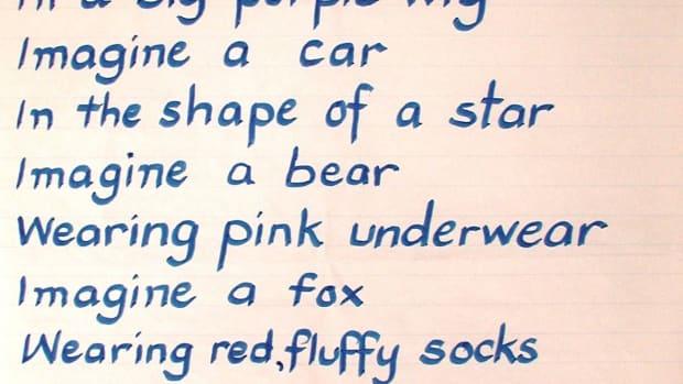 rhyming-poems-sundays-inspiration