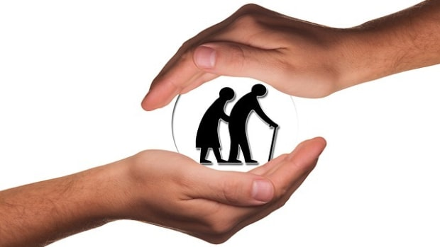 reasons-for-moving-to-a-retirement-community
