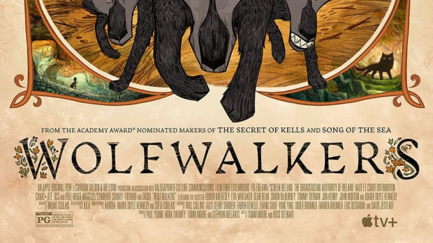 wolfwalkers-review-hand-drawn-heaven
