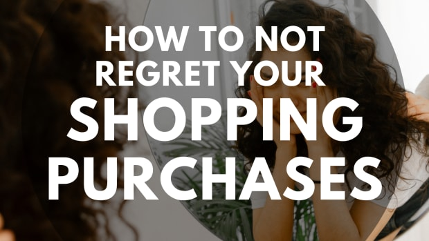 how-to-not-regret-your-shopping-purchases