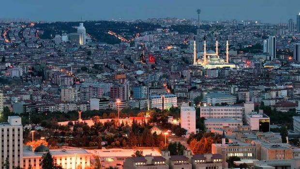 turkey-visa-online-apply