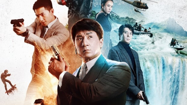 vanguard-review-a-messy-cgi-heavy-action-adventure