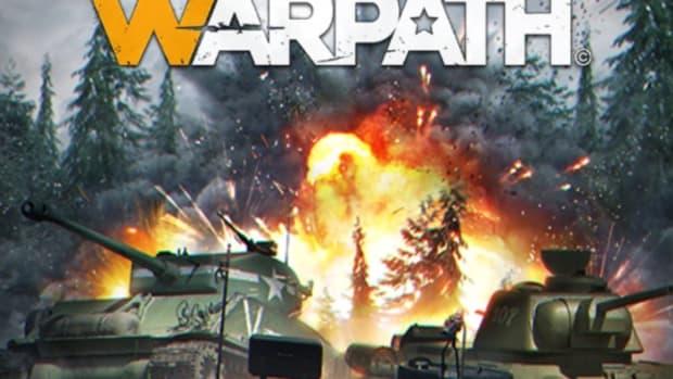 warpath-game-app-beginners-guide