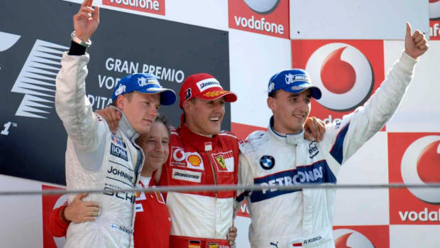 the-2006-italian-gp-michael-schumachers-90th-career-win