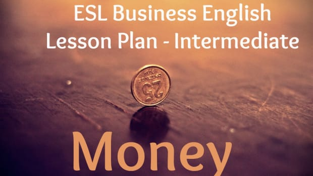 esl-business-english-lesson-plan-intermediate-plus-money