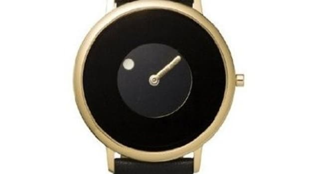buy-a-minimalist-watch-online