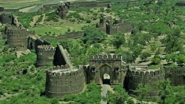 pakistan-famous-tourism-points