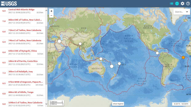 seismic-review-and-forecast-for-december