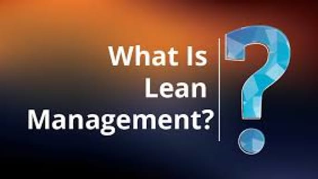 the-principles-of-lean-management-and-how-can-organizations-implement-it