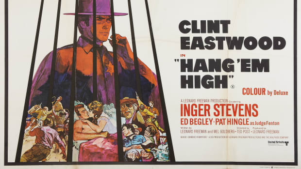 should-i-watch-hang-em-high