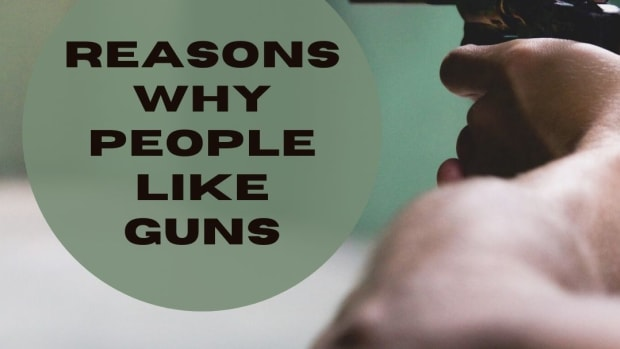 guns-vs-gun-control-why-i-hate-guns-and-gun-control-part-ii-why-do-people-like-guns