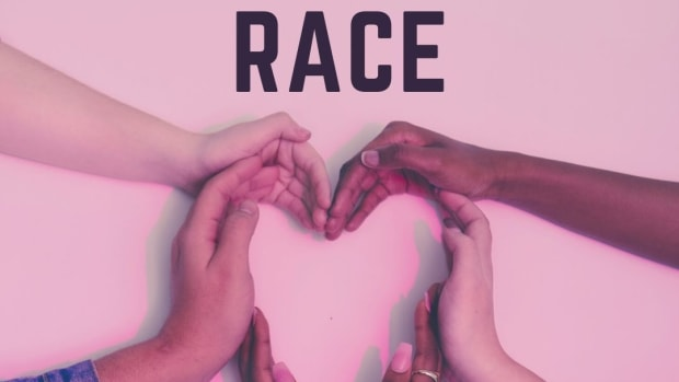 a-lesson-on-race