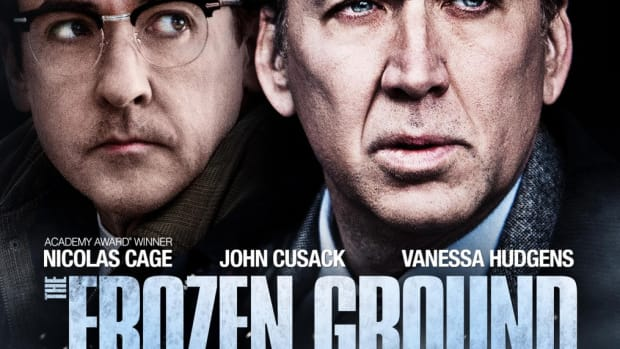 vault-movie-review-the-frozen-ground
