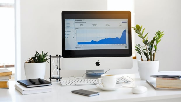 5-video-conferencing-tools-to-ace-your-work-from-home-experience