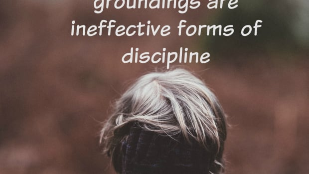 should-i-spank-my-child-which-forms-of-discipline-are-effective-and-which-are-not