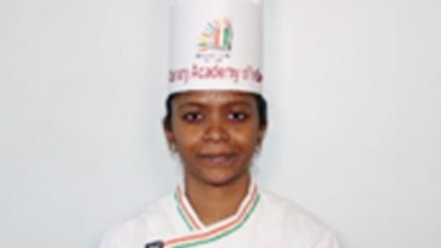 why-its-necessary-to-learn-european-classical-pastries-for-a-career-as-a-pastry-chef