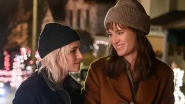 happiest-season-movie-review