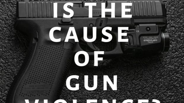 school-shootings-the-symptom-or-the-disease